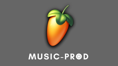 [Udemy Coupon] FL Studio 20.1 Upgrade Course – Learn FL Studio For Mac & PC