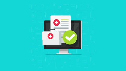 Certified Electronic Health Records Specialist