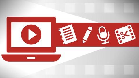 Netcurso-haz-tu-video-desde-cero-con-material-gratuito