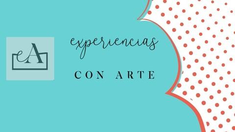Netcurso - //netcurso.net/las-vanguardias-del-arte