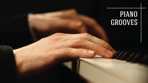 [100% Off Udemy Coupon] Piano Grooves