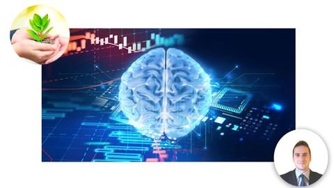 SESGADOS: psicología financiera, sesgos y modelos mentales