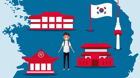 Netcurso-coreano-basico-con-kim-2