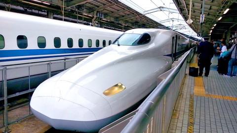 Netcurso - //netcurso.net/japones-express-curso-intensivo-de-japones-en-corto-tiempo