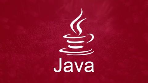 Netcurso - //netcurso.net/como-programar-en-java-desde-cero
