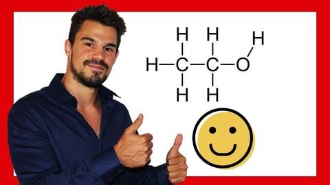 Netcurso - //netcurso.net/formulacion-organica-quimica