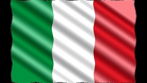 Netcurso - //netcurso.net/aprende-italiano-sicuro-lo-que-necesitas-saber
