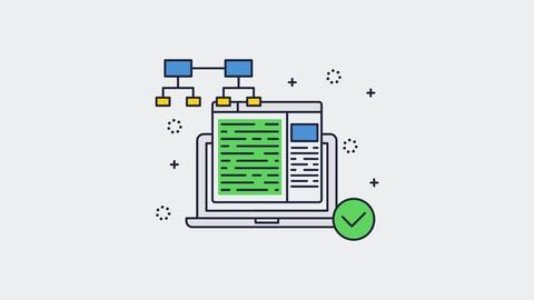 Netcurso - //netcurso.net/introduccion-a-la-programacion-90-ejercicios-propuestos