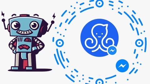 Netcurso-manychat-programa-tu-chatbot-para-facebook