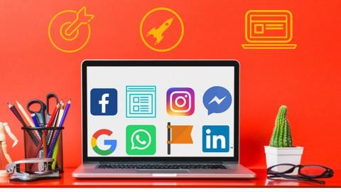 Netcurso-curso-marketing-digital-20-herramientas-y-estrategias-2018