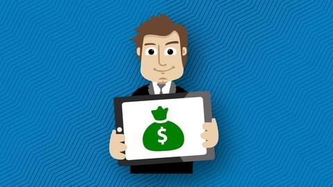 Netcurso-mejora-tus-finanzas-personales-y-crea-abundancia-economica