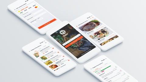 Top Mobile App Design Courses Online - Updated [September