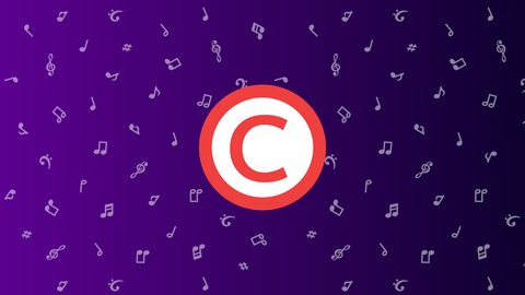The Ultimate Guide to Copyright Songs
