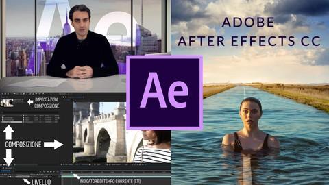 Netcurso-//netcurso.net/it/adobe-after-effects-cc-primi-passi