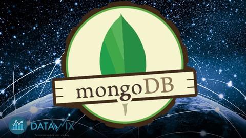 MongoDB ATLAS: Domine sem Mistérios a Cloud do MongoDB!
