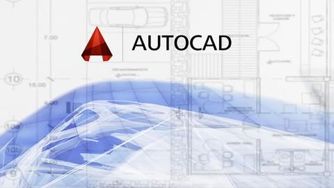 Netcurso-autocad-esencial-2d-netcurso