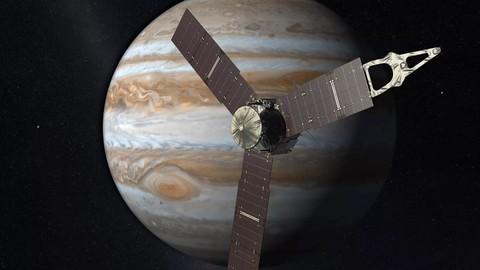 Netcurso-ingenieria-aeroespacial-vehiculos-interplanetarios-y-satelites