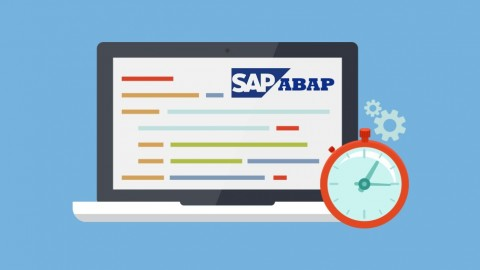 Netcurso-sap-abap-programming-for-beginners