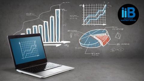 MS Excel – Top Excel Tips, Excel Tricks, Excel Shortcuts