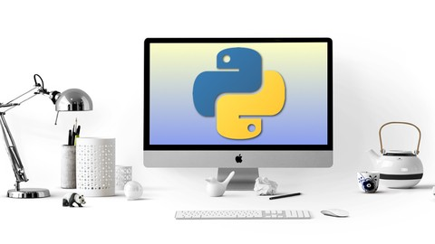 free udemy course Complete Introduction to the Scientific Python 3 Ecosystem