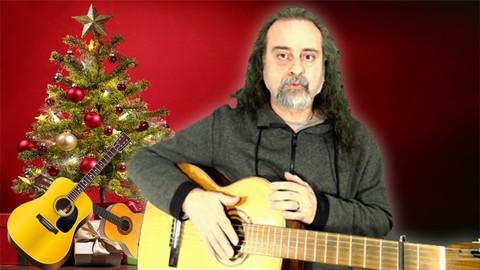 Netcurso-//netcurso.net/it/canzoni-di-natale-con-la-chitarra-corso-per-principianti