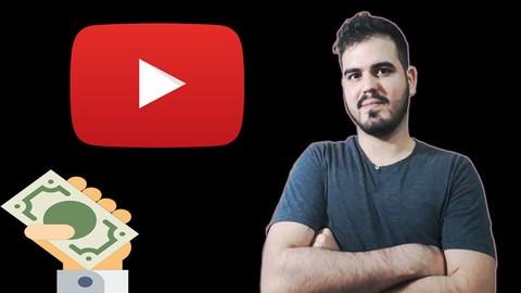 Netcurso-aumentar-tus-ingresos-en-youtube-y-monetizar-tu-canal