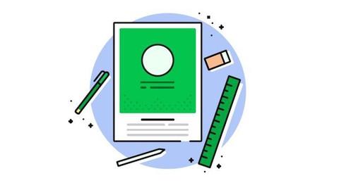 Netcurso - //netcurso.net/aprende-a-crear-un-sitio-web-con-wordpress