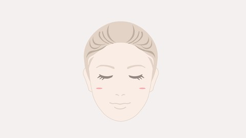 [Udemy Coupon] Beauty from Within, Literally