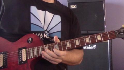 Netcurso-guitar-dyads