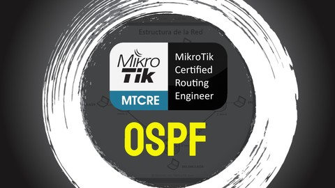 Netcurso-mikrotik-mtcre-routing-engineer-ospf