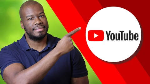 [Udemy Coupon] YouTube SEO Tutorial 2019 – For Small and New YouTubers