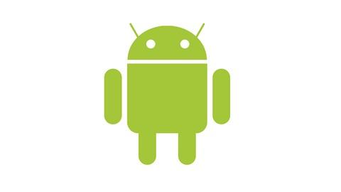 Desenvolvimento Android - Técnicas avançadas