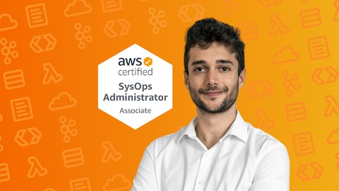 Ultimate AWS Certified SysOps Administrator Associate 2020