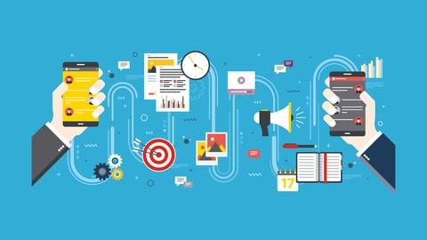Netcurso - //netcurso.net/monetizacion-redes-sociales