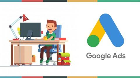 Netcurso - //netcurso.net/tr/baslangictan-uzmanlik-seviyesine-google-ads-adwords-kursu-egitimi
