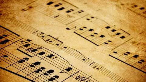 Netcurso - //netcurso.net/tr/muzik-teorisi-armoni-1
