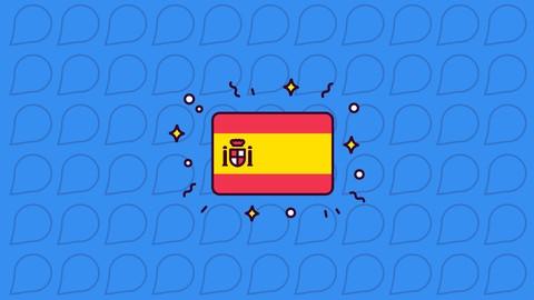 [Udemy Coupon] CSEC Spanish Para Tontos