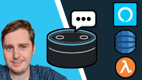 Alexa Skills Kit: Practical Chatbot Development