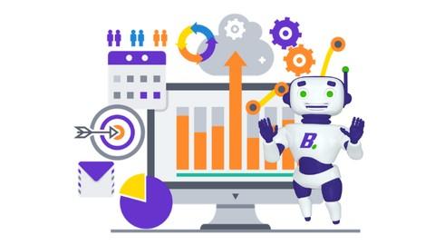 Netcurso-google-analytics-para-principiantes