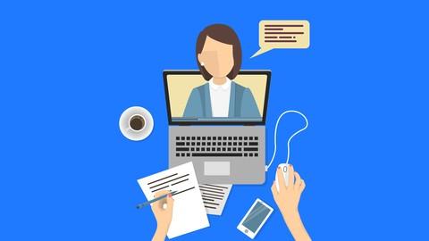 Netcurso - //netcurso.net/crea-un-webinar-gratuito-desde-0-y-dispara-tus-ventas