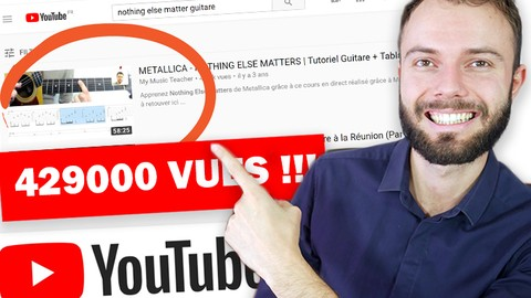 Netcurso-youtube-referencement-naturel-seo-moteur-recherche-premiere-page