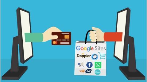 Netcurso - //netcurso.net/tienda-online-gratis-y-vende-las-24-horas-del-dia