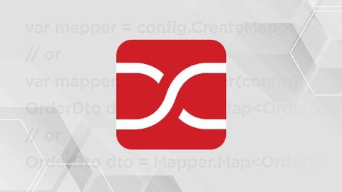 C# Automapper: Code Smart