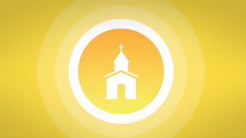 Netcurso-iglesiaylasredessociales