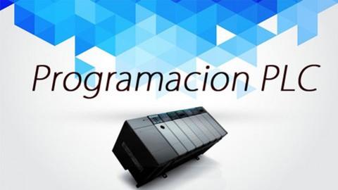 Netcurso - //netcurso.net/programacion-desde-cero-de-plc-con-rslogix500