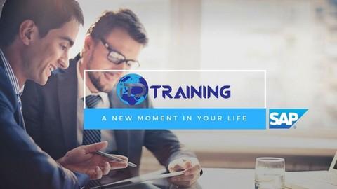 Sap Cpi Training Videos