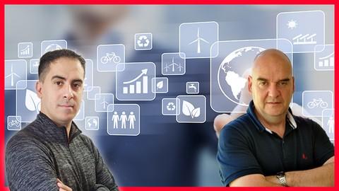 Netcurso - //netcurso.net/master-en-eficiencia-de-principiante-a-experto