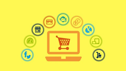 Become an eCommerce Startup