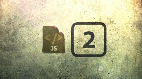 JavaScript Basics for Everyone Part 2