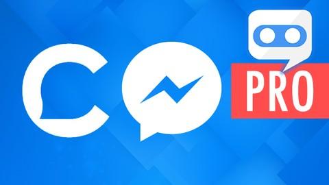 Netcurso-curso-chatfuel-pro